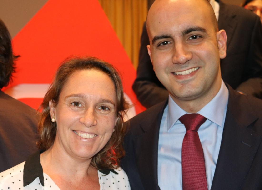Daniel Iglesias. Marketing Manager de eBay España