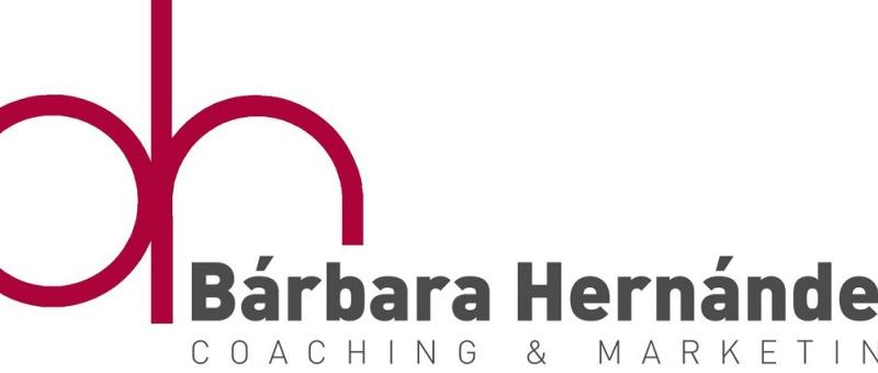 blog barbara hernandez